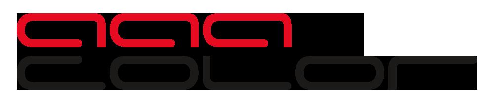 Logo společnosti AAA COLOR s.r.o.