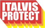 logo italvis protect