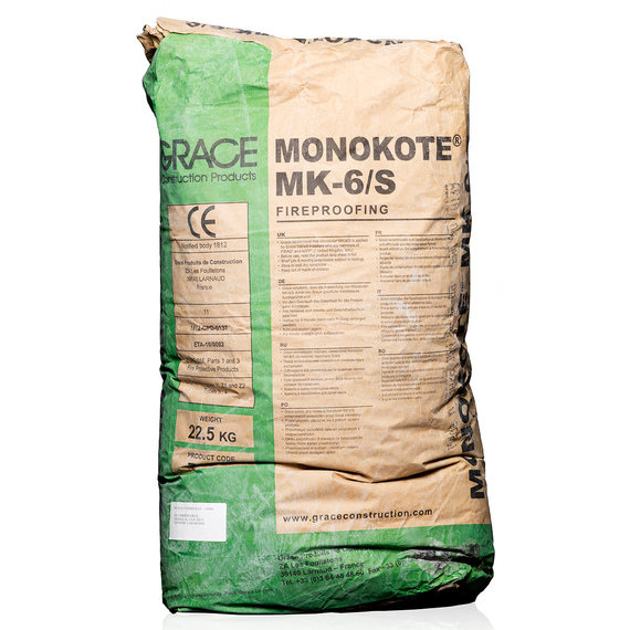 MONOKOTE MK-6/S